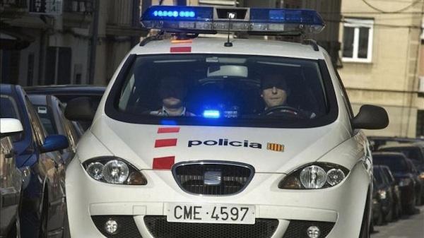Detenido-hombre-descuartizar-desaparecida-Barcelona_TINIMA20121204_0040_5