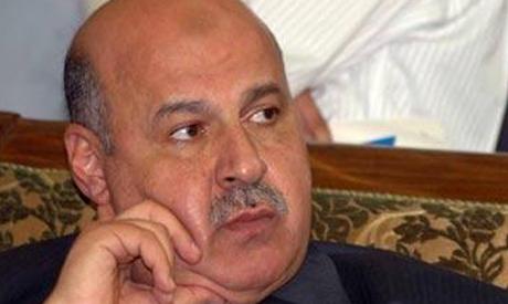 Mahmud Meki