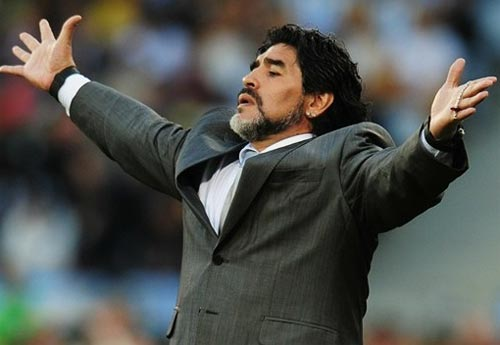 Maradona-DT
