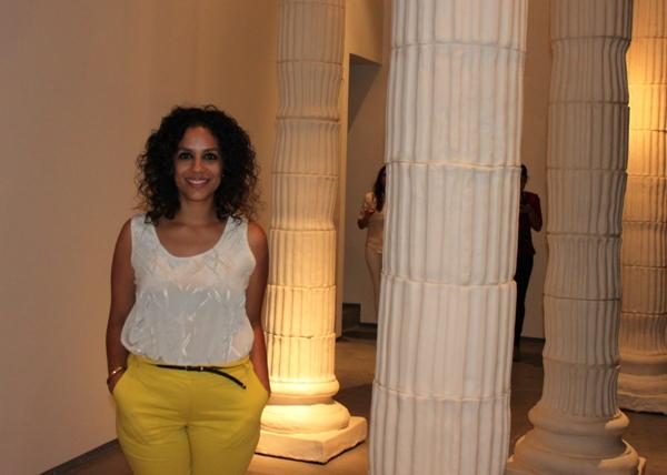 Maria Jose Argenzio NoMinimo 032