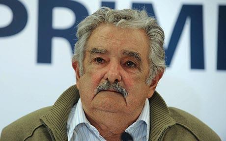 Mujica_