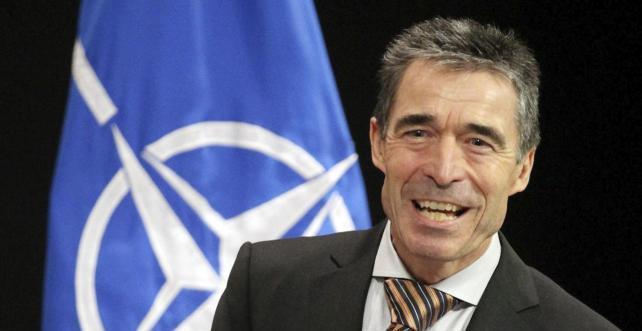 OTAN rechaza las acusaciones iraníes por el envío de Patriot a Turquía