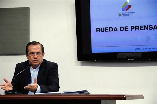 Patiño Ricardo