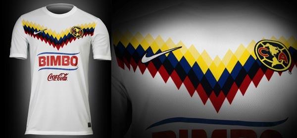 america-camiseta-1