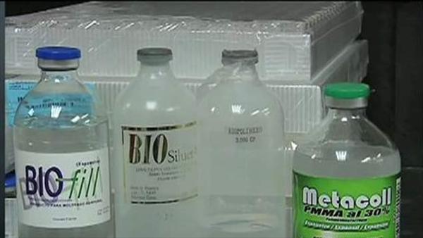 biopolimeros