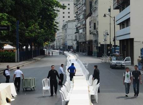 callesmalecon