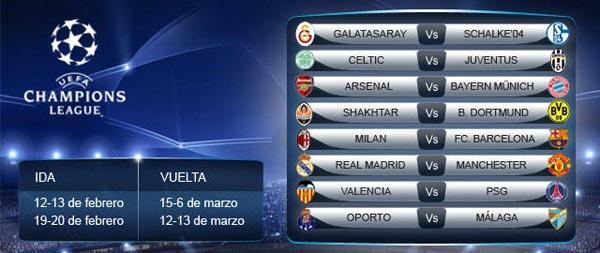 champions-league-sorteo-2