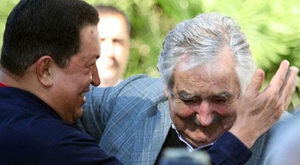 chavez mujica