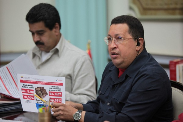 chavez_maduro2