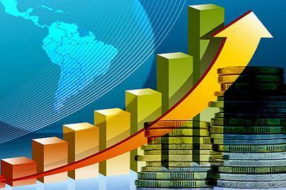 crecimiento-economia