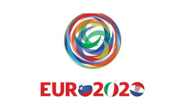 eurocopa-2