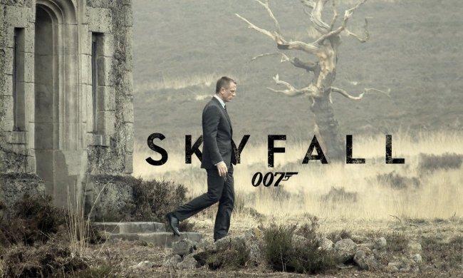 james-bond-007-skyfall