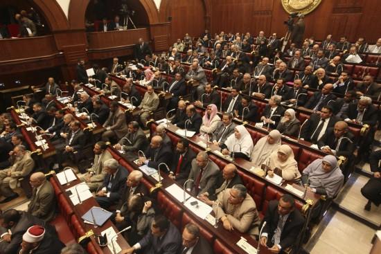 oposicion-egipcia