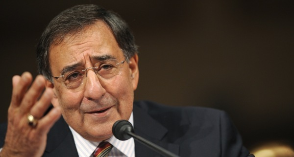 Director of Central Intelligence nominee Leon Panetta responds to a question during his confirmation hearing in before the Senate Intelligence Committee on Capitol Hill in Washington, DC, USA on 05 February 2009. Panetta, a chief of staff in the Clinton administration with deep experience in government but little on intelligence gathering or analysis, told the Senate Intelligence Committee on Thursday that he has asked former CIA chiefs notably former President George H.W. Bush how to compensate for that shortcoming