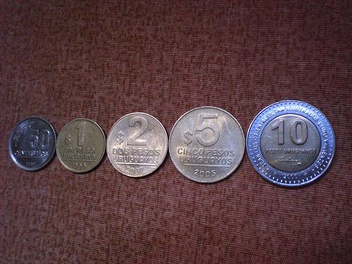pesos_uruguayos_monedas