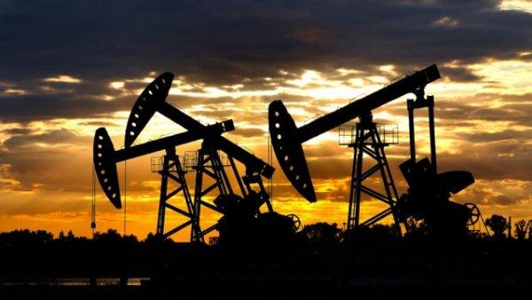 petróleo diciembre 21
