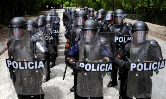policia_ecuador1