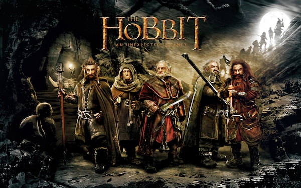 the-hobbit-lord-of-the-rings-31871273-1920-1200