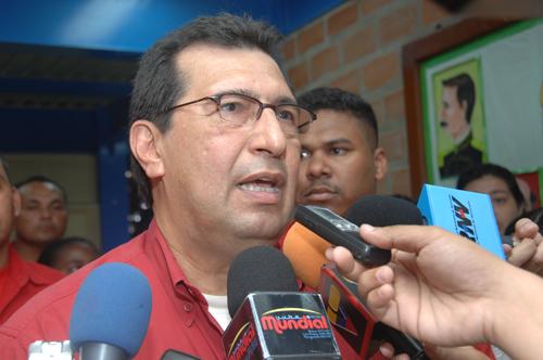 Adan-Chavez-abrebrecha