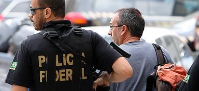 Brasil_policia