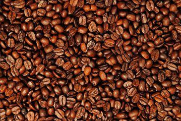 las exportaciones brasile as de caf caen en 2012 en volumen y facturaci n la rep blica ec. Black Bedroom Furniture Sets. Home Design Ideas