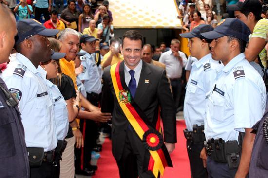 Capriles_ (2)
