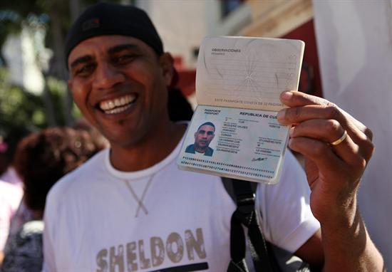 Cuba_reformas