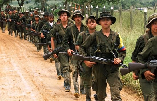 FARC_TREGUA