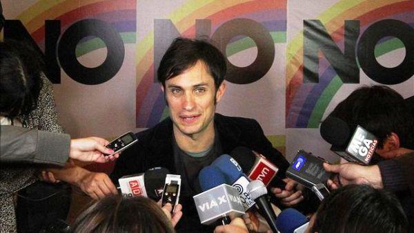 Garcia-Bernal-Larrain-candidato-Oscar_