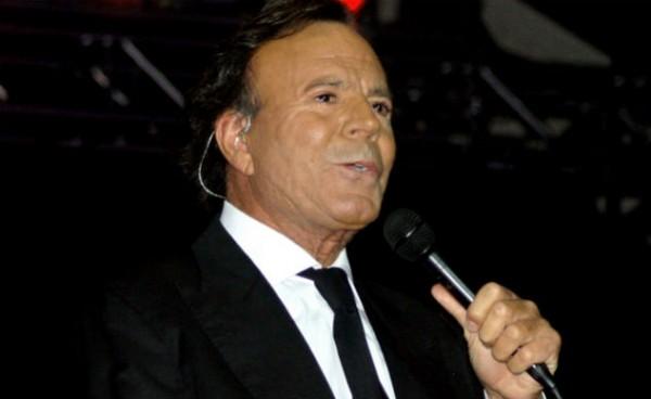 Julio-Iglesias