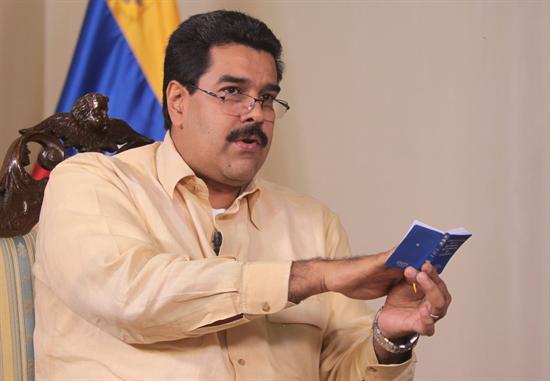 Maduro_Constitucion