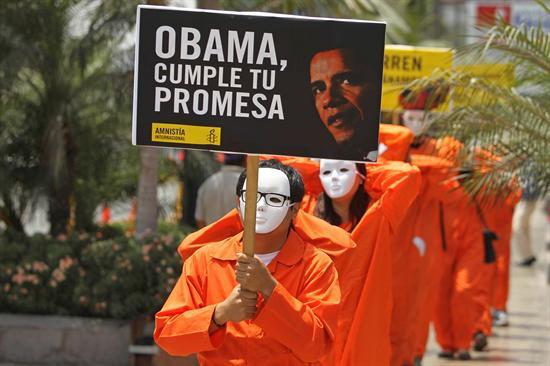 Obama_Perú