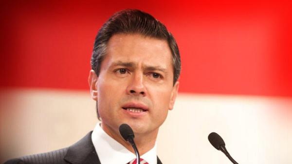 Peña Nieto_