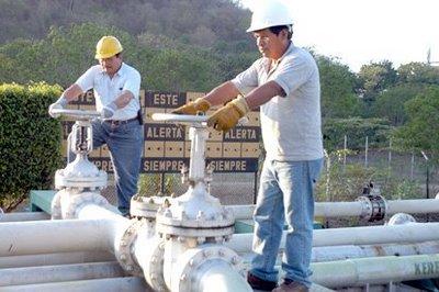 Petroleo_oriente