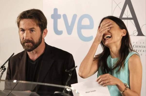 Premios Goya 2013