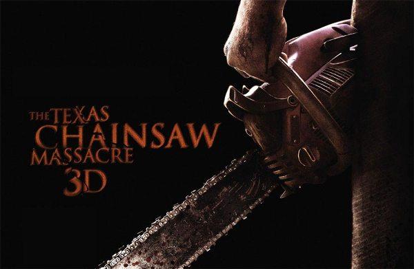 The-Texas-Chainsaw-Massacre-3D