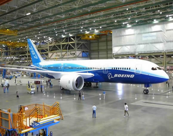 boeing-787-flight1