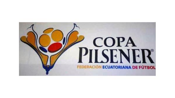 copa-pilsener-1