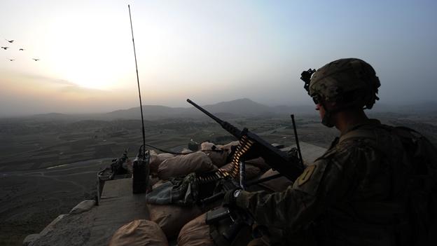 eu-tropas-en-afganistan