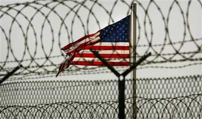 Guantánamo. Foto de Archivo, La República.