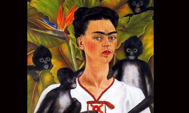 imagen-Kahlo