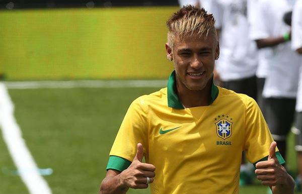 neymar-13