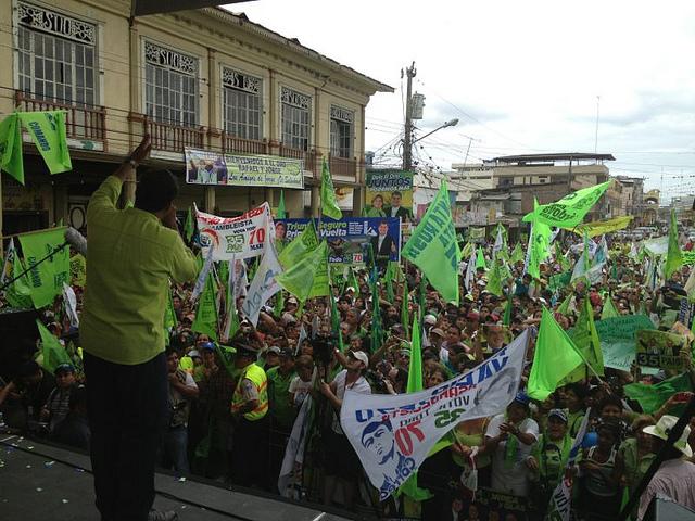 Correa 1