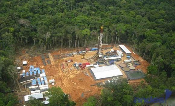 PetroAmazonas_
