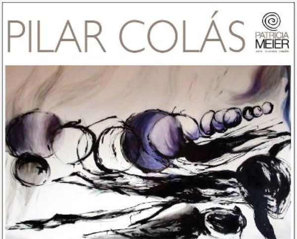 Pilar Colas