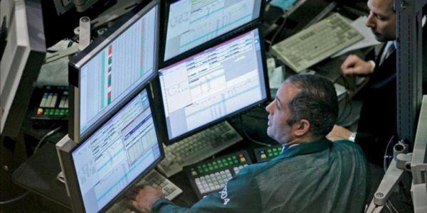 Wall Street_