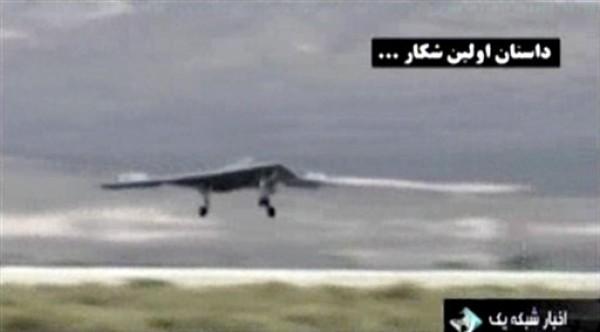 IRAN-EEUU