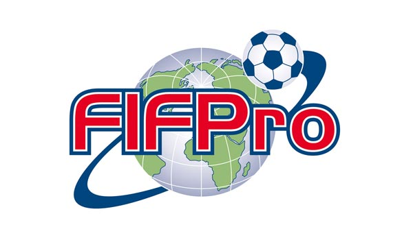 fifpro-1