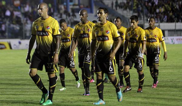 jugadores-barcelona-1
