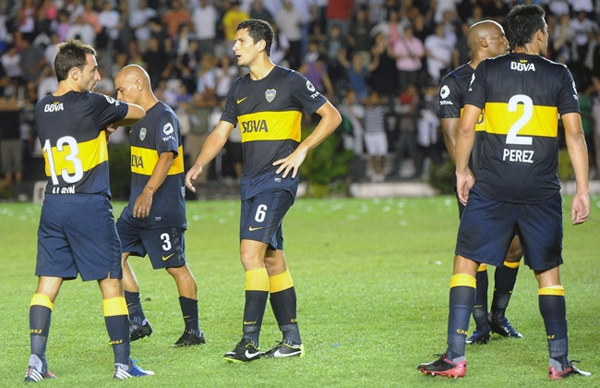 jugadores-boca-1